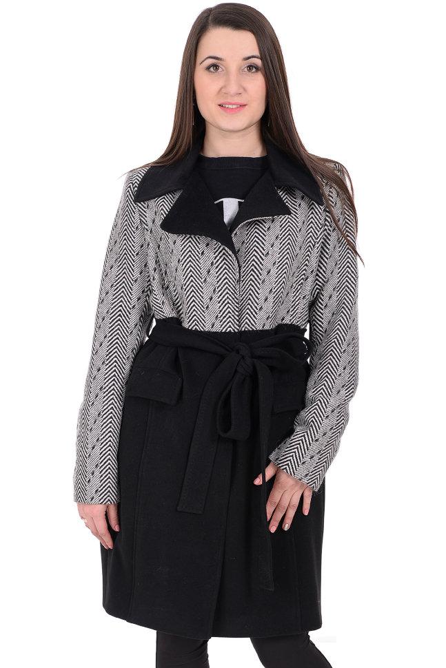 Пальто Pshenichnaya 8170