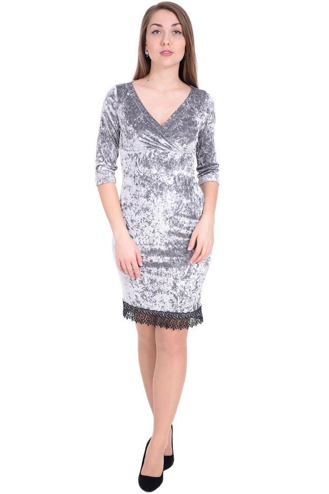 Платье Pet 0284-1