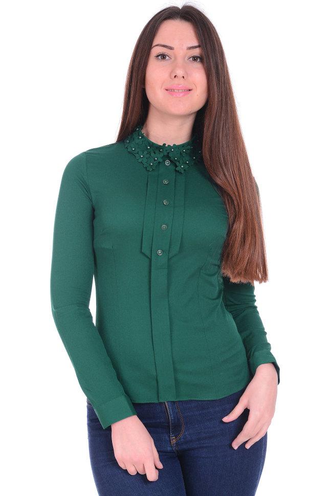 Блуза Esay 7240-1