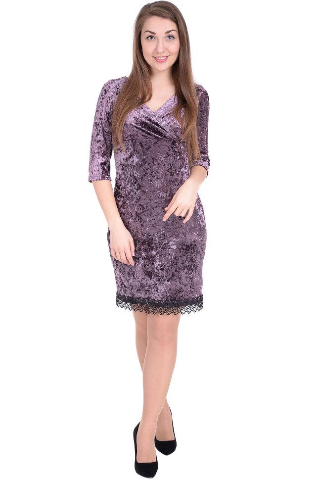 Платье Pet 0284-2