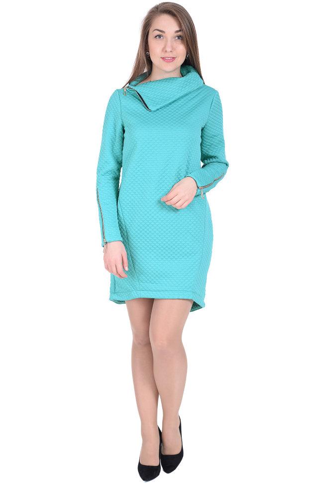 Платье Mizz 5818