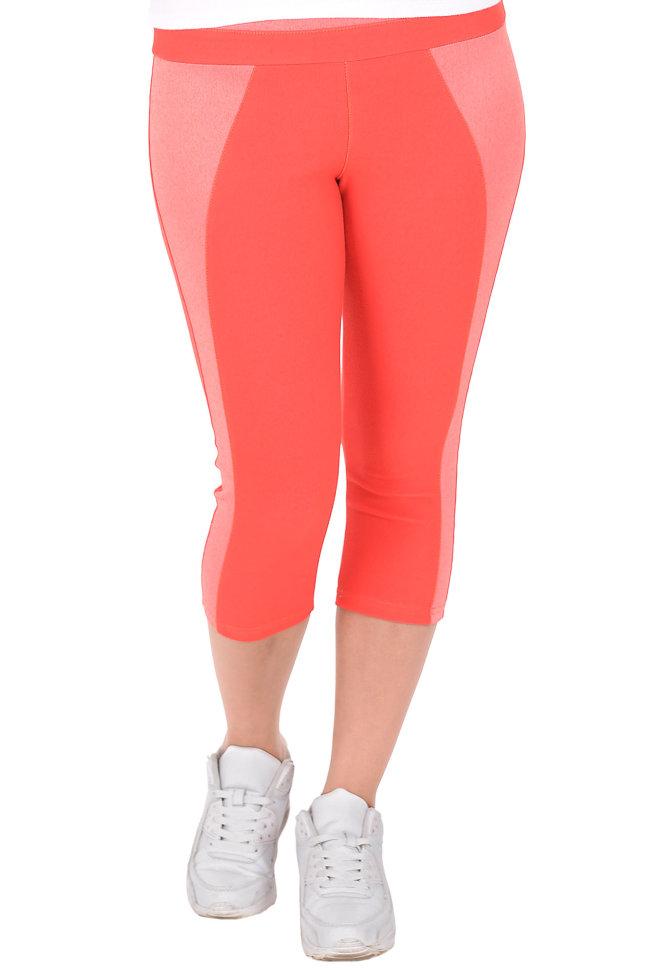 Бриджи Stylish Legs 681-2
