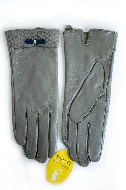 Перчатки женские Shust 16103