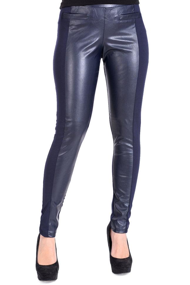Лосины Stylish Legs 710