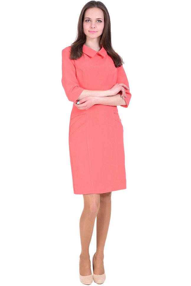 Платье NiKe 564-1