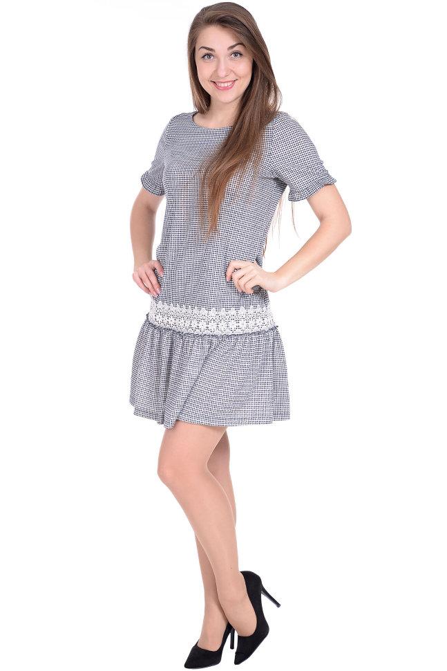 Платье Pet 0301