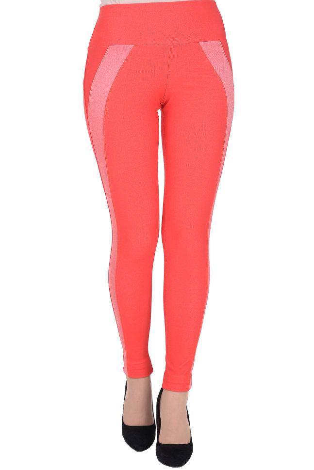 Лосины Stylish Legs 683-2