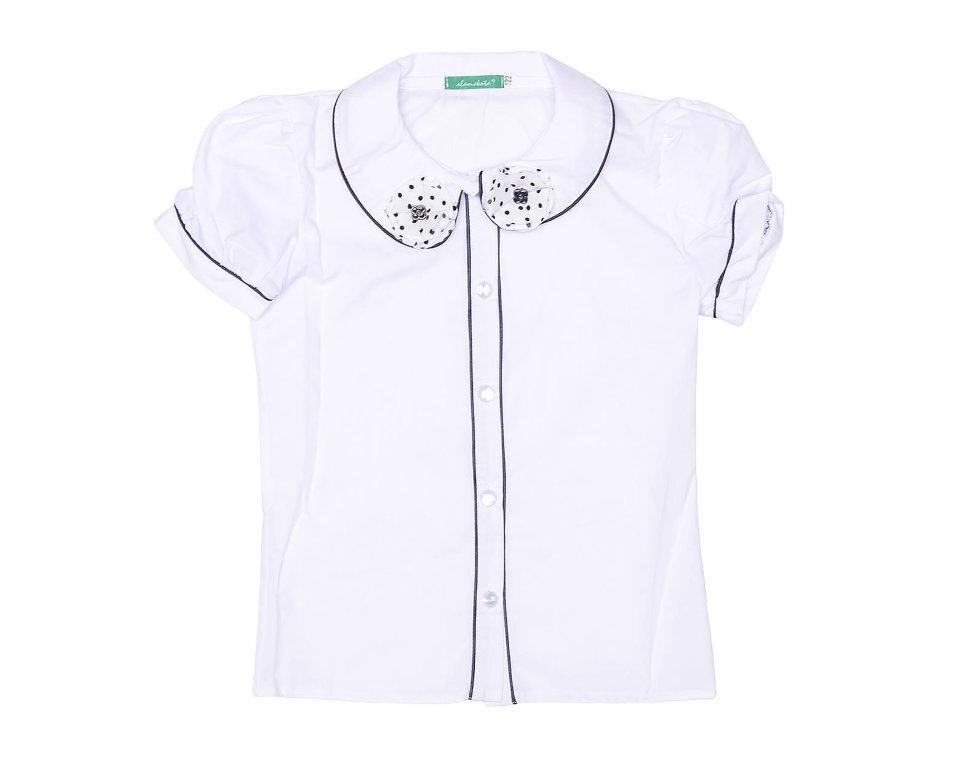 Блуза Gies 9957