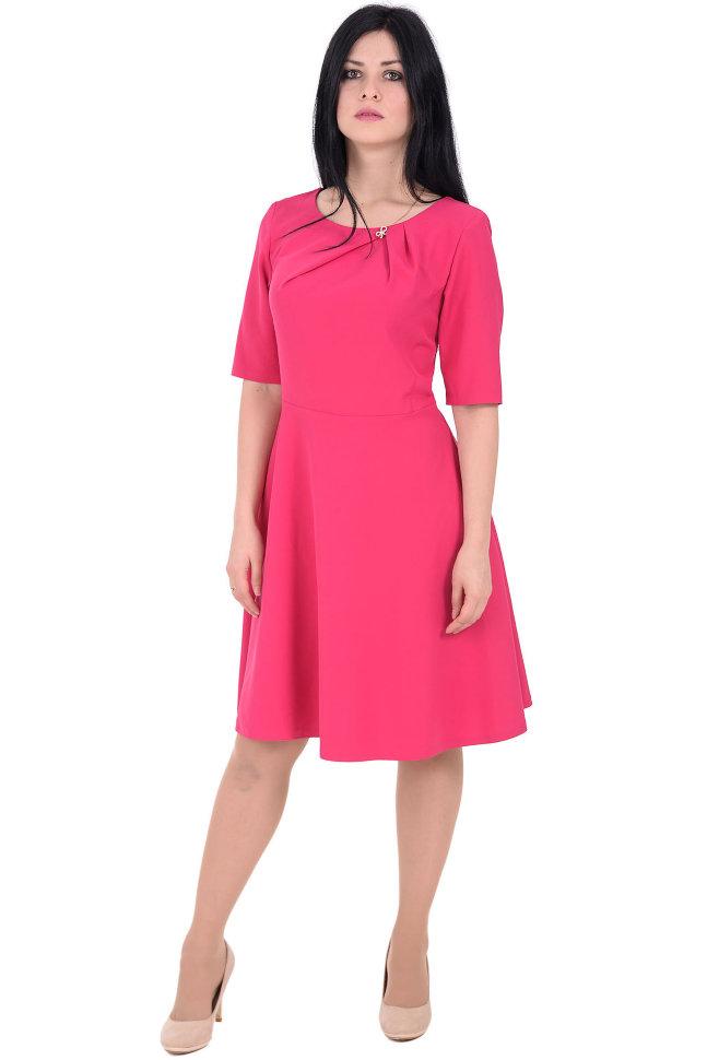 Платье NiKe 639-1
