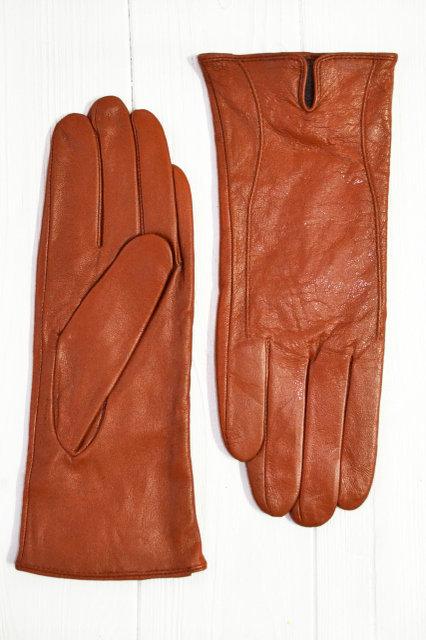 Перчатки женские Shust 512