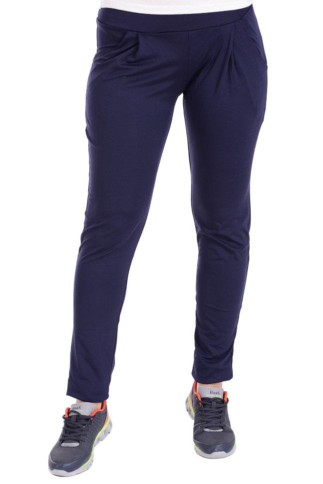 Спортивные штаны VONA 4662-1
