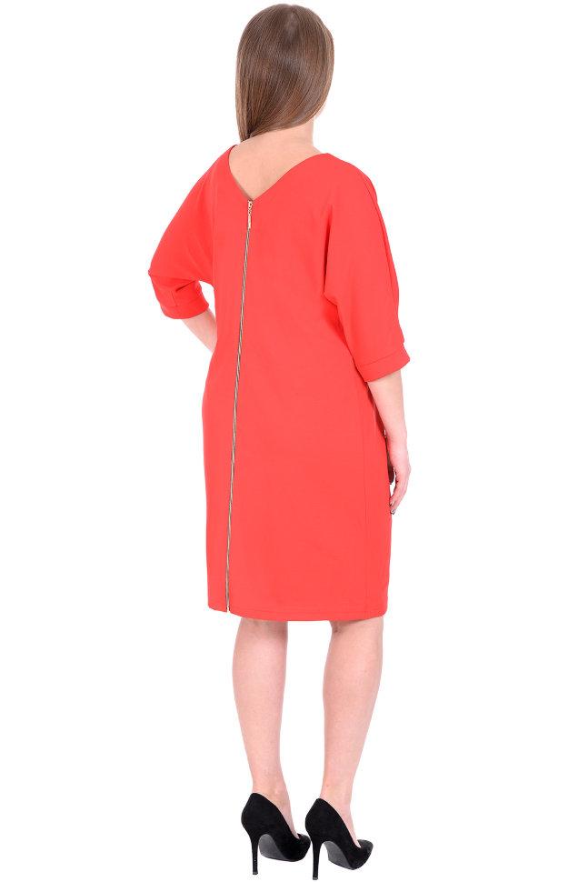 Платье Alenka Plus 1497-6
