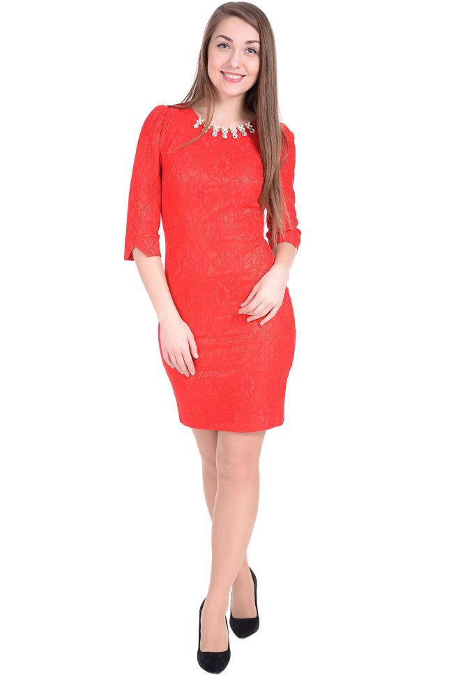 Платье Pet 0280