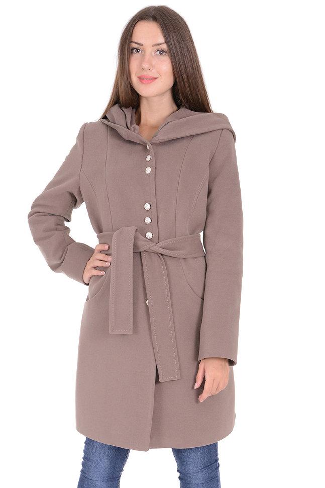 Пальто Pshenichnaya 8027/1
