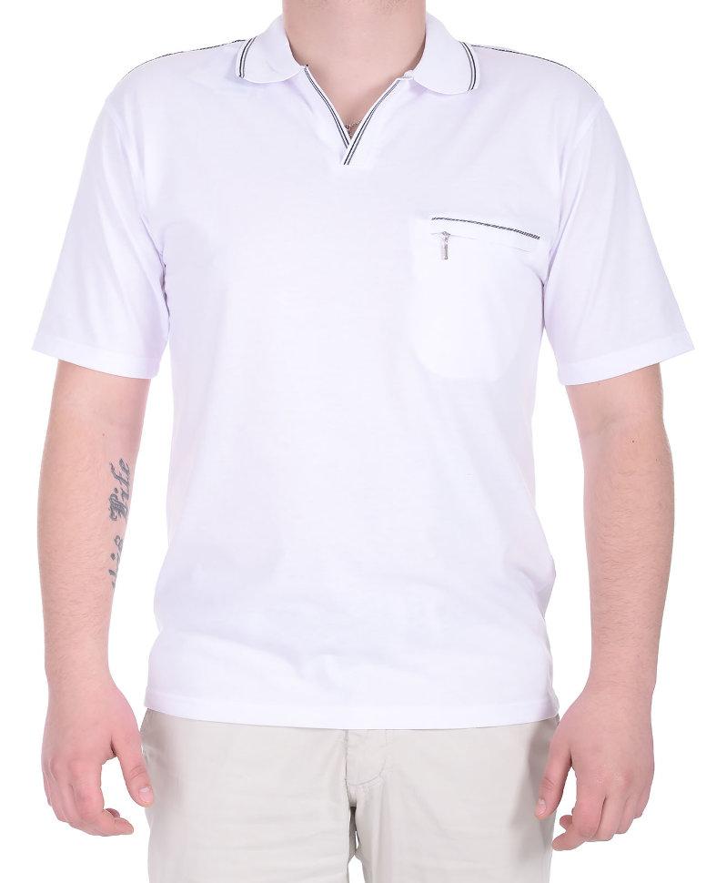 Тениска Dejun 921