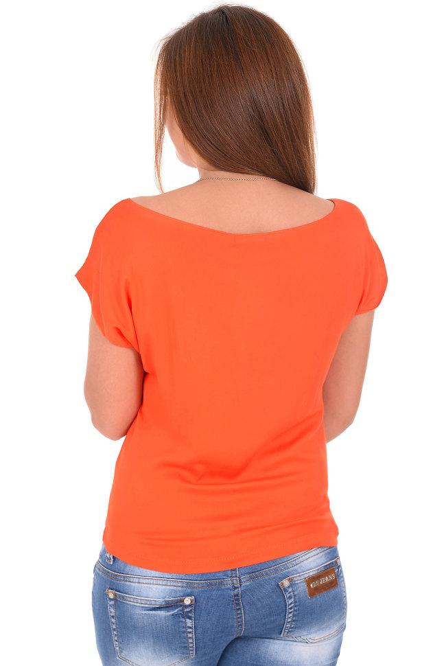 Блуза Mizz 5189