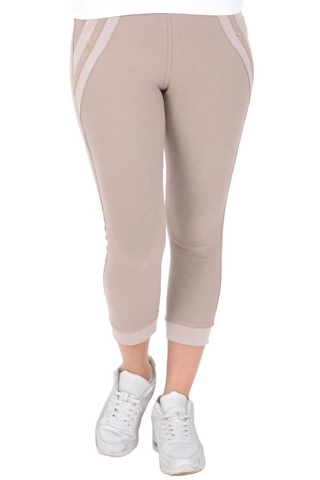 Бриджи Stylish Legs 697-1