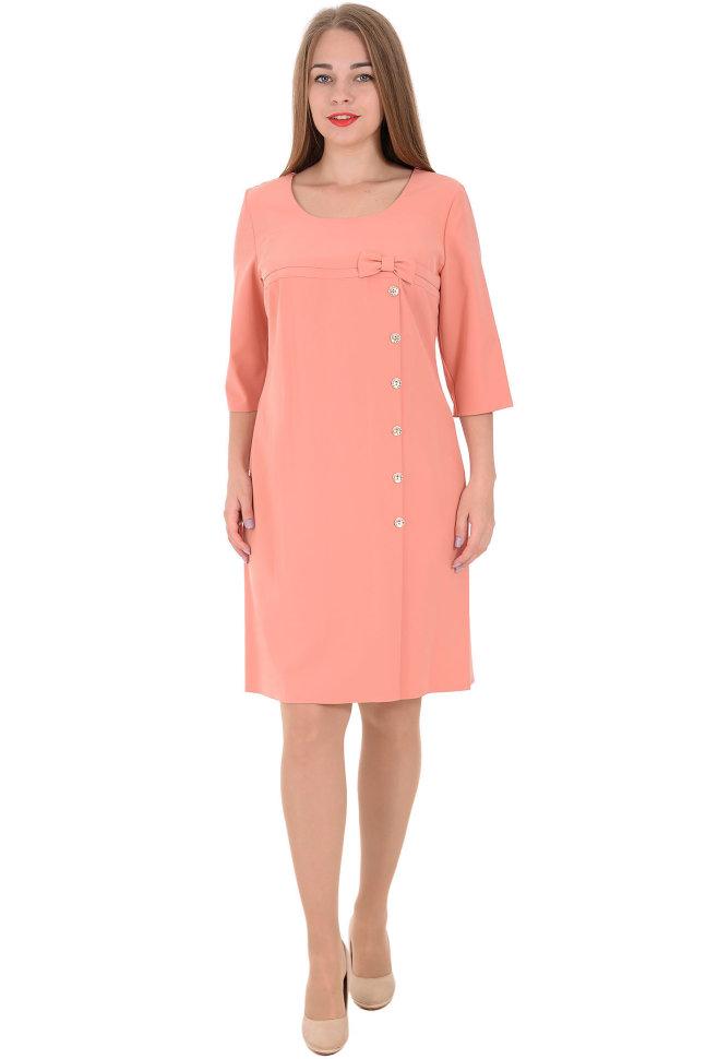 Платье NiKe 565-2