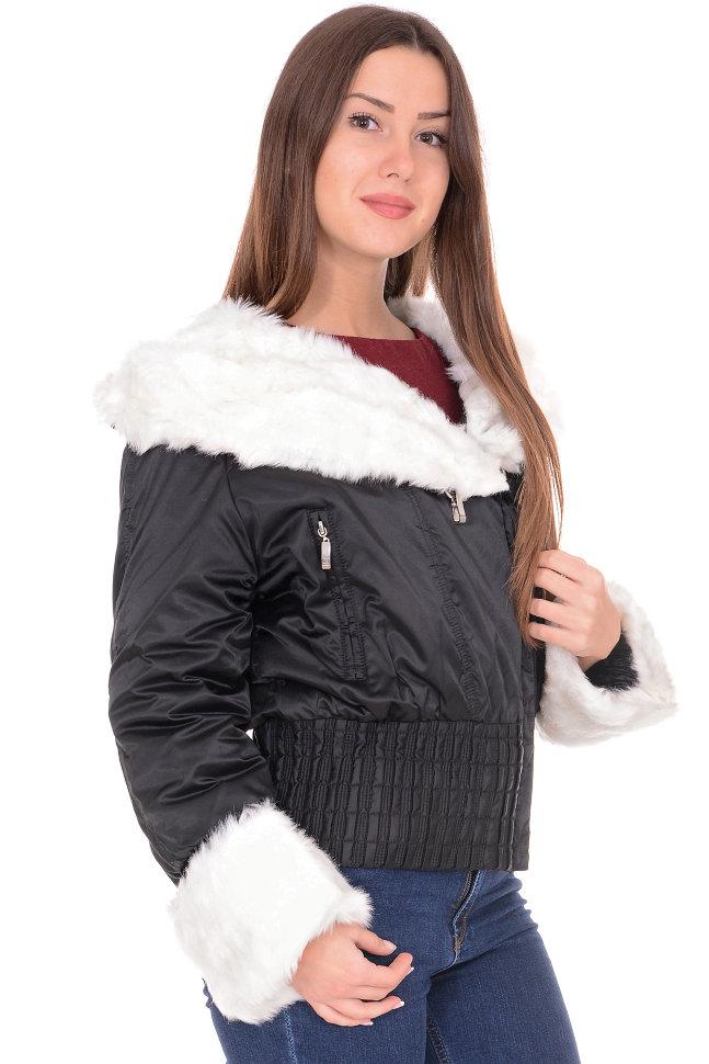 Куртка Lassange 21024