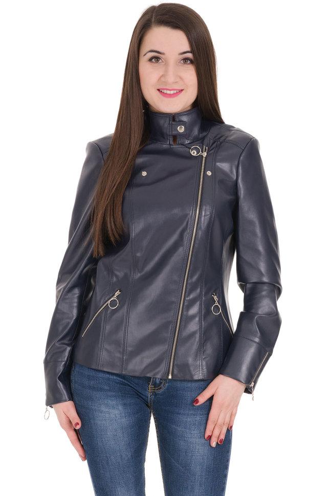 Куртка Pshenichnaya 8196
