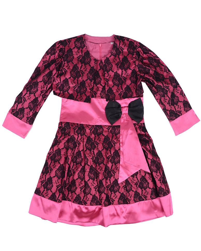 Платье Fenimark 9824