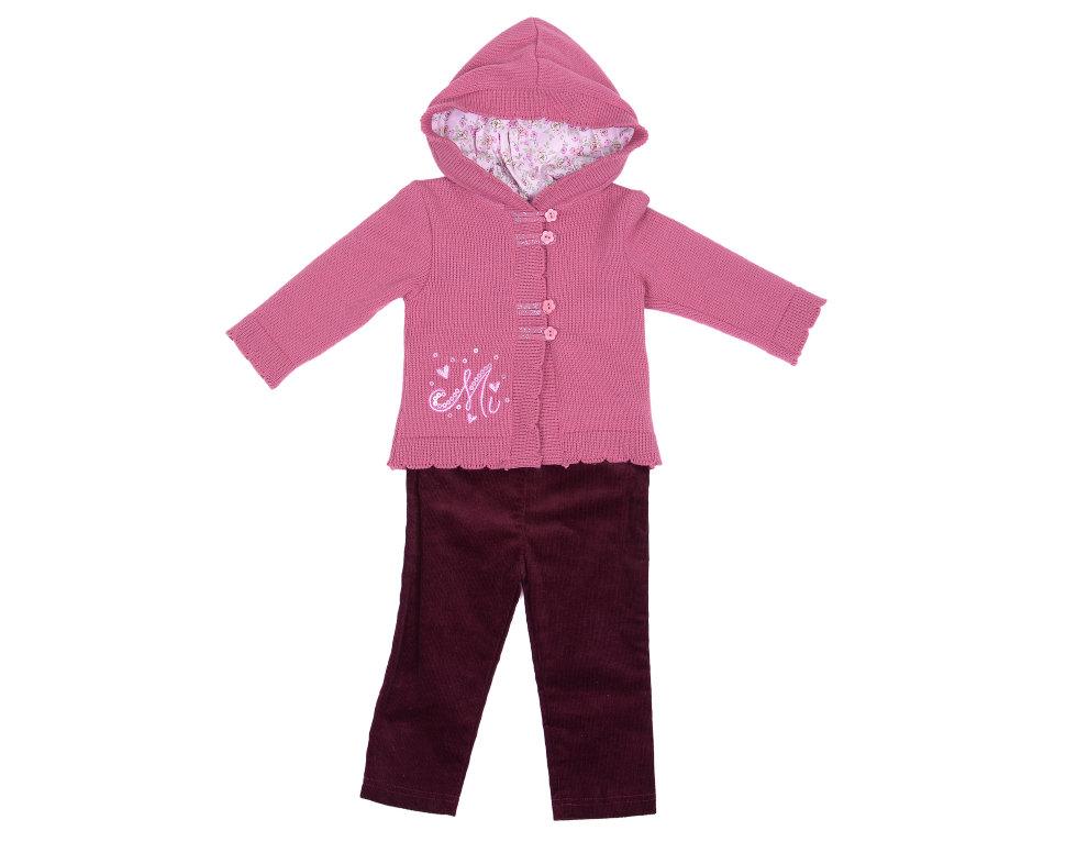 Детский костюм Karen 60016