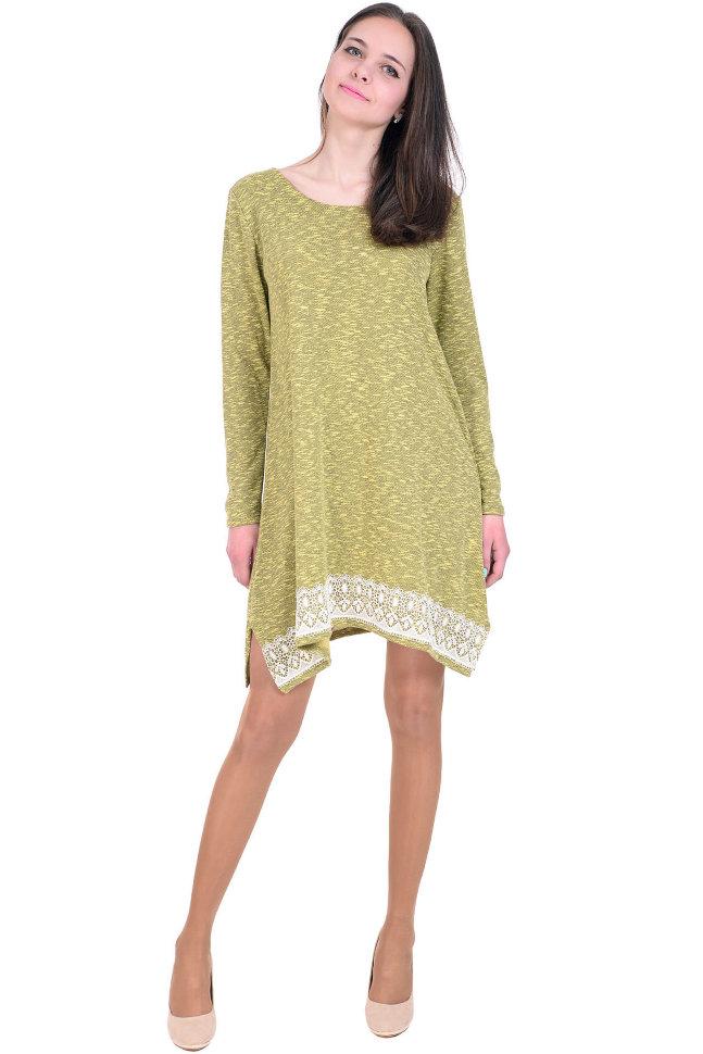 Платье NiKe 579-1