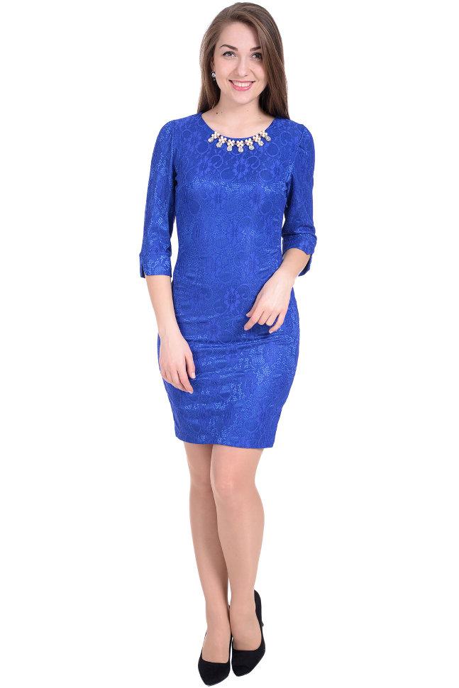 Платье Pet 0280-1