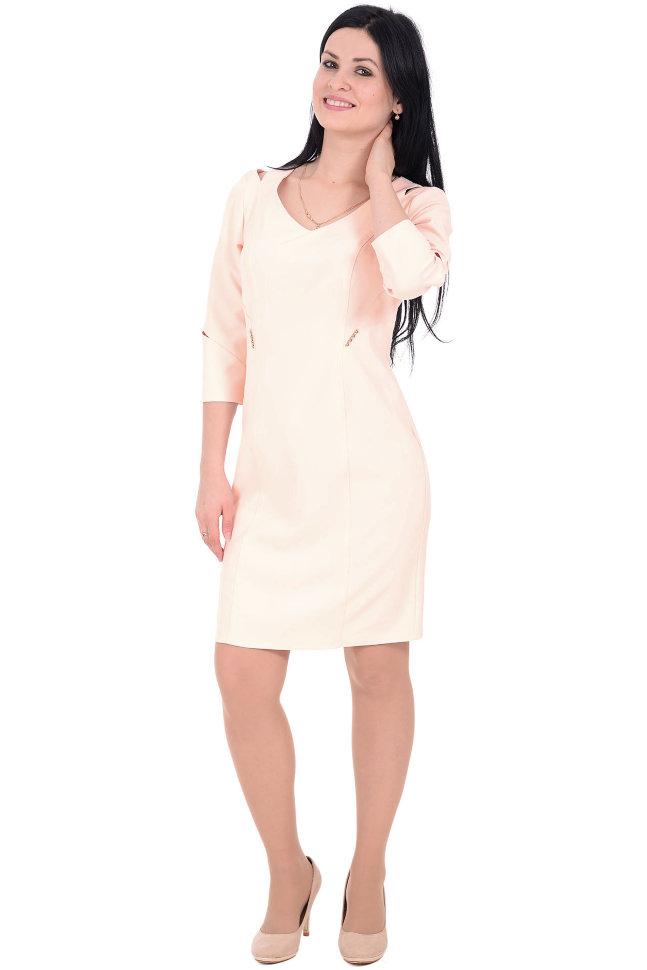 Платье NiKe 636