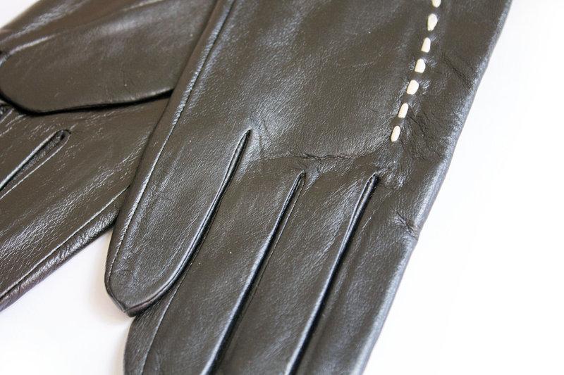 Перчатки женские Shust 160111