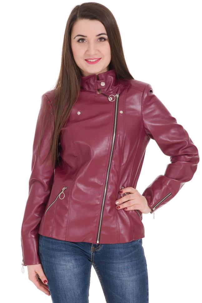 Куртка Pshenichnaya 8196-1
