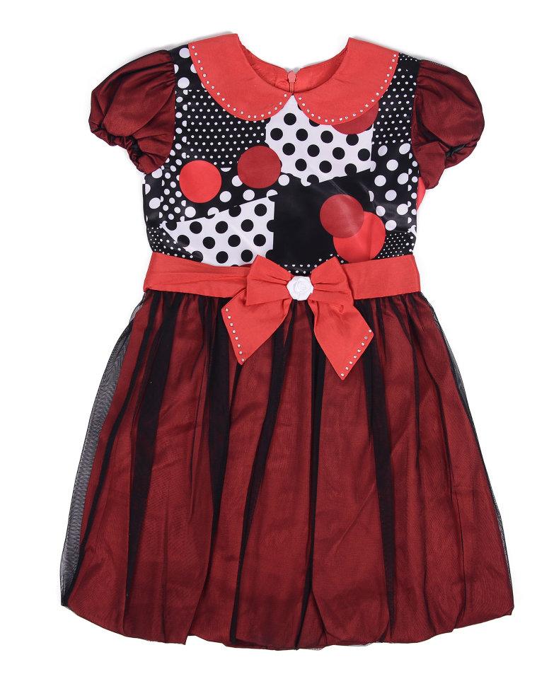 Платье Fenimark 9828