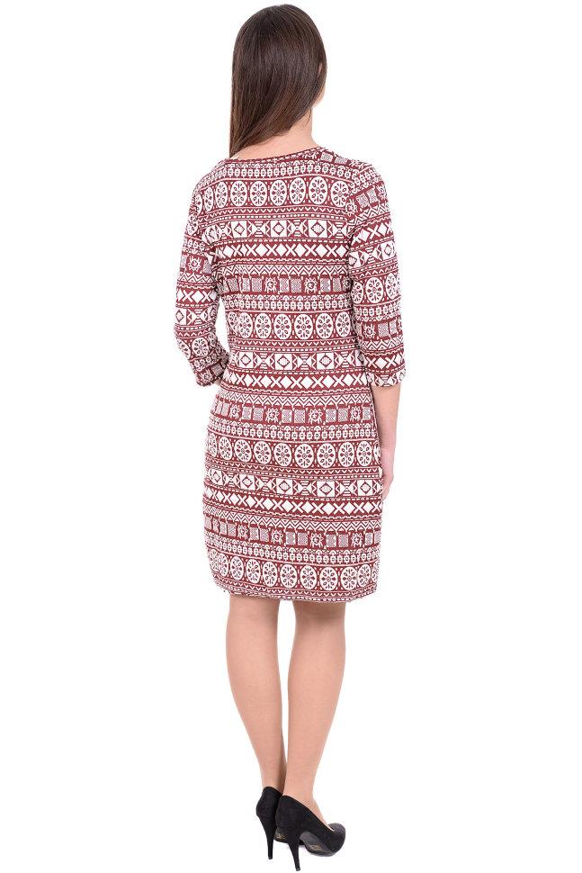 Платье Best Fashion 8801