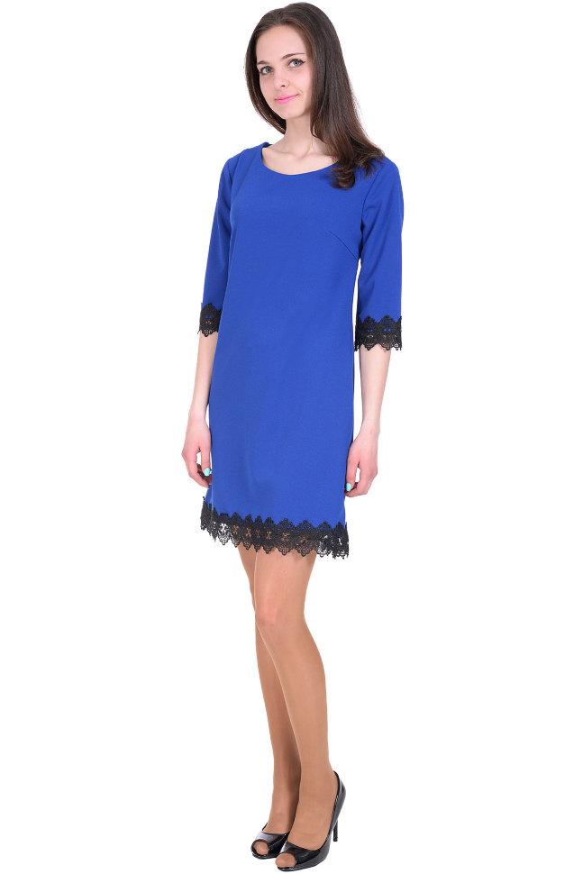 Платье NiKe 589