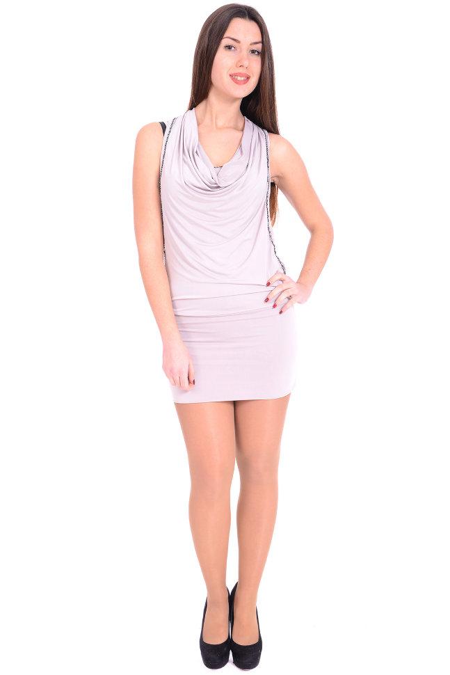 Платье Ef-Fе 217056