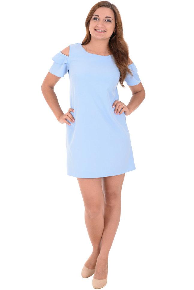 Платье NiKe 620