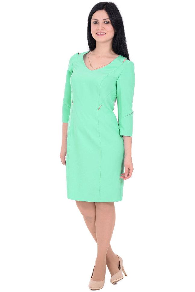 Платье NiKe 636-1