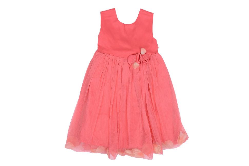 Платье Diemaan 9830-1
