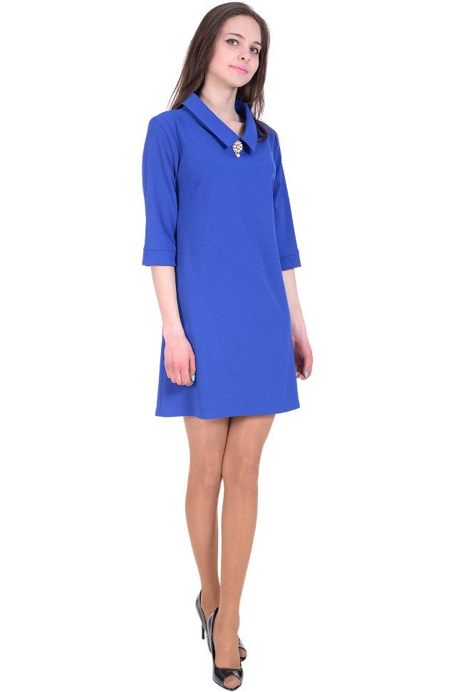 Платье NiKe 554
