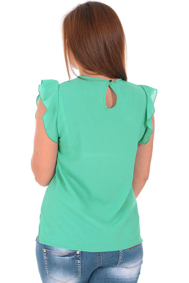 Блуза Mizz 5910