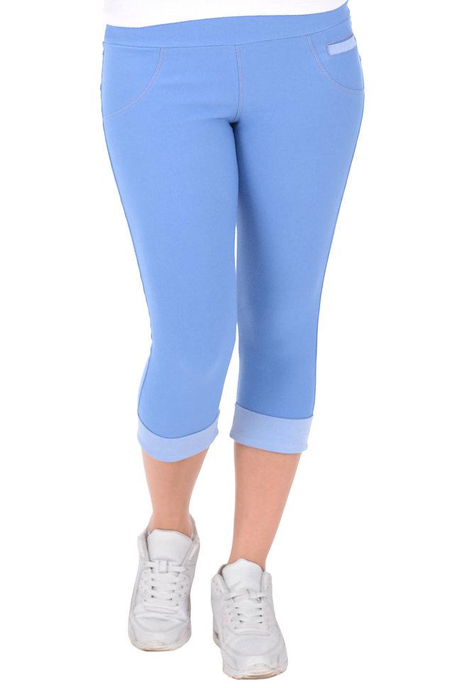 Бриджи Stylish Legs 690-1