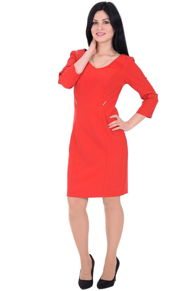 Платье NiKe 636-2
