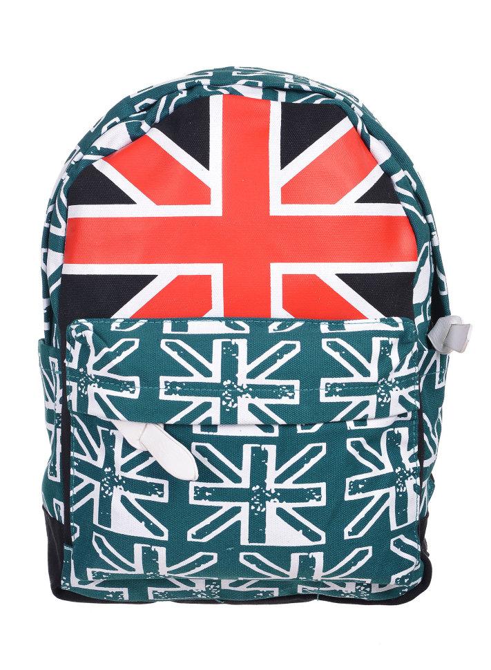 Рюкзак молодежный Gorangd 3211