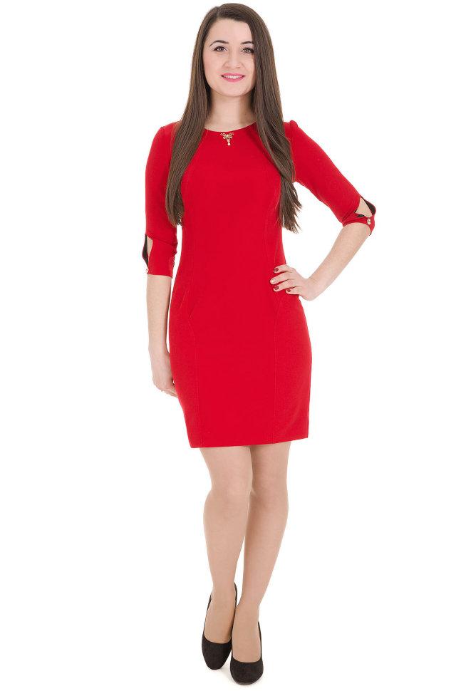 Платье NiKe 667