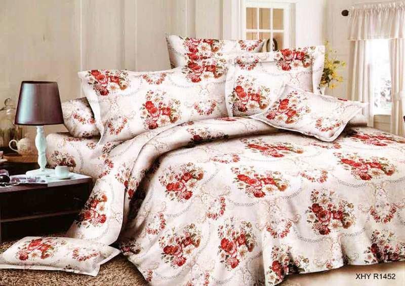 Комплект постельного белья Pol 49851452