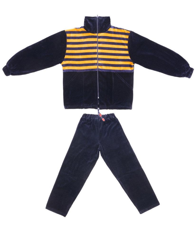 Спортивный костюм AVK №6D