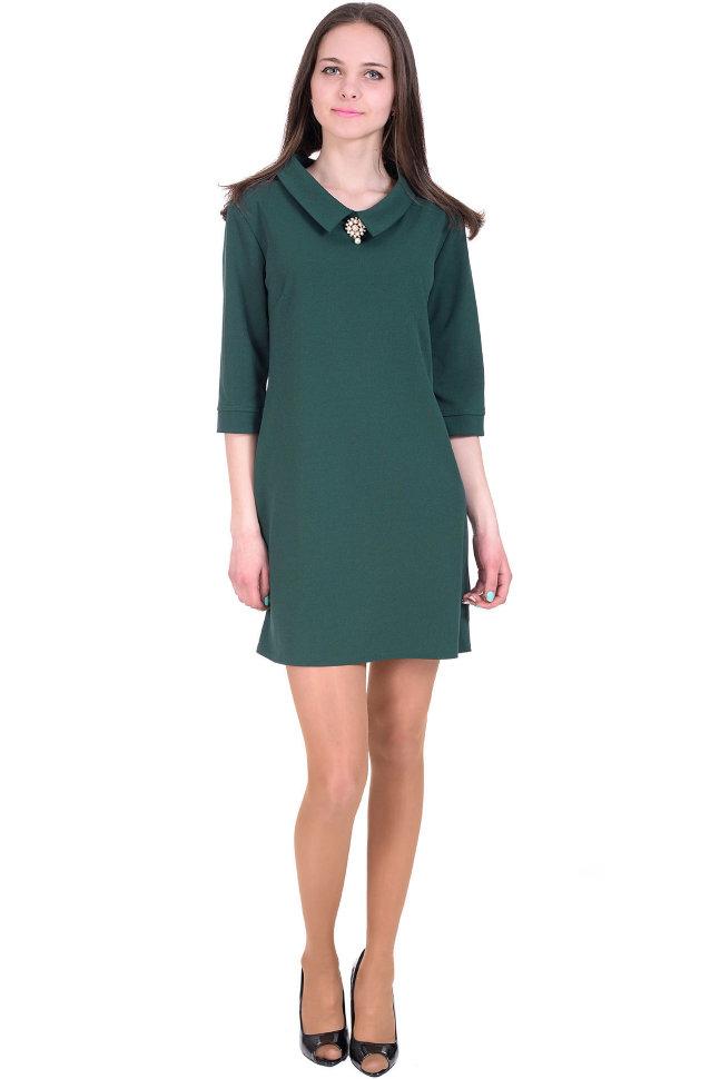 Платье NiKe 554-1