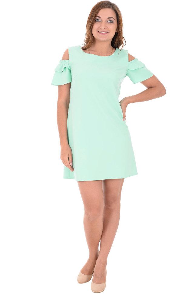 Платье NiKe 620-4