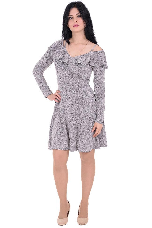 Платье Kid 06