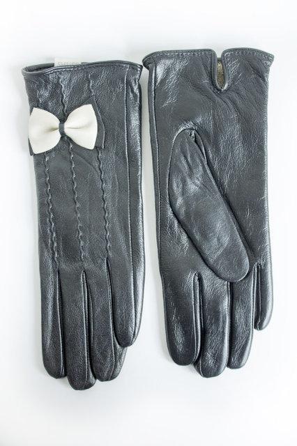 Перчатки женские Shust 161491